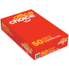 OFFICE CHOICE CLASSIC SUSPENSION FILES F/CAP Complete BX 50