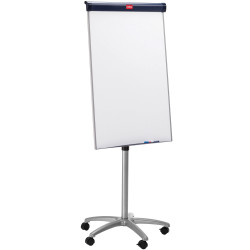NOBO BARRACUDA MOBILE EASEL Mobile Easel